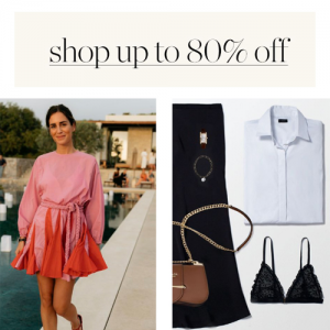 NET-A-PORTER UK Sale on Nicholas Kirkwood,  Nicholas Kirkwood, Burberry and More