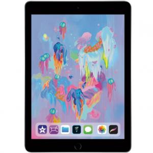 Best Buy - 苹果 iPad 最新款128GB 现价$329.99