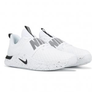 Nike, Converse, adidas, Vans \u0026 More