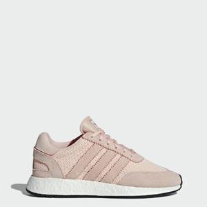 adidas I-5923 Shoes Mens Sale @ebay