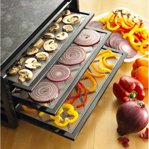 限今天:Amazon 精选厨房用品促销