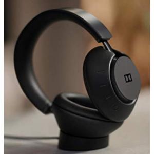 Dolby Dimension Virtualization环绕声 无线降噪家庭影院耳机 @ Amazon