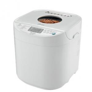 Oster Expressbake White Bread Machine for $44.56 @Walmart