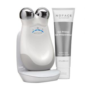 NuFACE White Trinity® Anniversary Facial Toning Kit @ Nordstrom