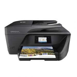 立减$80, HP OfficeJet Pro 6968 多功能无线打印机 @Best Buy
