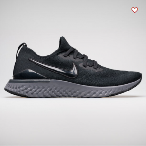 Nike Epic Flynit Trainers Sale @DW