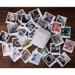 Fujifilm Instax SP-3 Mobile Printer White @ Amazon
