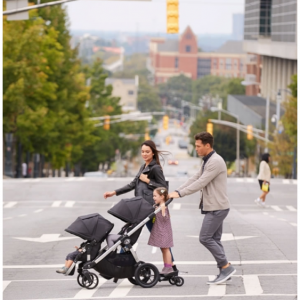 Flash Sale: Maxi Cosi、Diono Radian RXT、Chicco、Graco and More @ Albee Baby