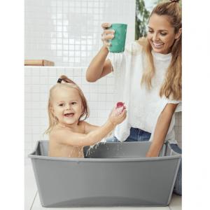 STOKKE 'Flexi Bath®' Foldable Baby Bathtub @ Nordstrom