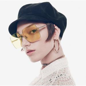 Anniversary Sale Women's Sunglasses @ Nordstrom