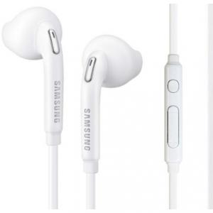 Groupon - 三星盖乐世Samsung Galaxy S7 入耳式线控耳机+麦,仅$5