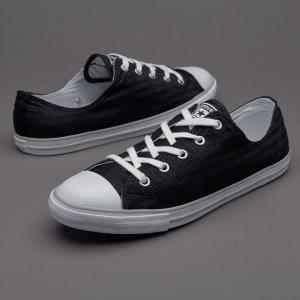 Shoes.com官网运动鞋履优惠 (adidas、Converse、Vans等品牌)