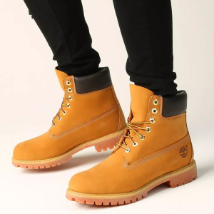 Timberland Waterproof Boots, Shoes on Sale @Eastbay
