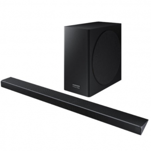 Samsung Harman Kardon 3.1.2-Channel 330W Soundbar for $499.99 @Best Buy