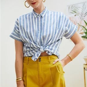 Madewell Sale @Nordstrom