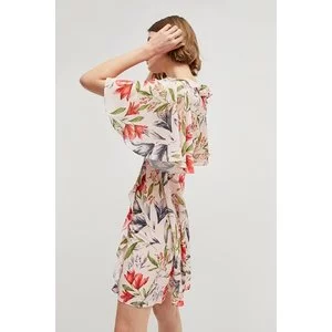 Mid-season Sale @French Connection US