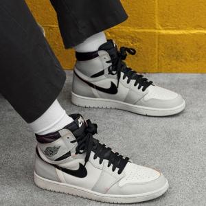 adidas, Nike, Jordan, Champion & More Sitewide Sale @ Footaction