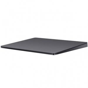 Apple Magic Trackpad 2 无线触控板 @ Amazon