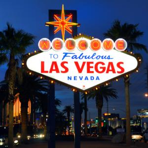 Vegas.com - 拉斯维加斯酒店大促,MGM、凯撒娱乐等都参加  、