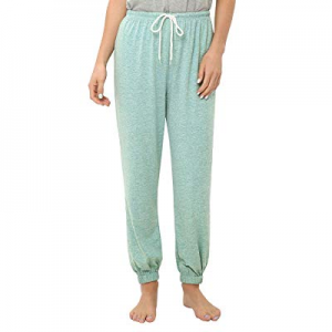 KENANCY Women's Ultra Soft Joggers Pants Pajama Bottom now 70.0% off