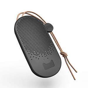 Yoobao Bluetooth Speakers & Power Bank 10000mAh Portable Charger(2-in-1) now 50.0% off ,24-Hour Pl..