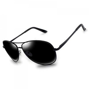 One Day Only!Polarized sunglasses for men women,reflective Aviator Outdoor sports sun glasses now ..