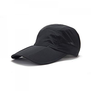 Mount Marter Baseball Cap Hat Classic Breathable Quick-Drying Packable Hats for Men Women now 50.0..