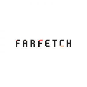 Farfetch正價大牌包包服飾鞋履熱賣 收Chloe, Loewe, GG加拿大鵝, Off-White等