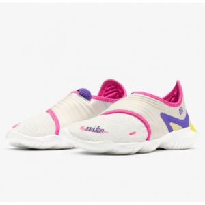7折,耐克 Nike Free RN Flyknit 3.0 女士跑鞋 @Nike.com