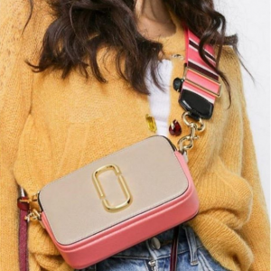 MyBag官网 Marc Jacobs、Furla、Pinko、Ted Baker等精选mini包包专场热卖