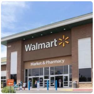 Walmart A+ Tech List @ Walmart