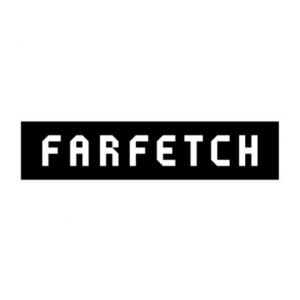 【Farfetch】 精选Off-White、Marni、Valentino、Chloe 等大牌美包、美衣热卖