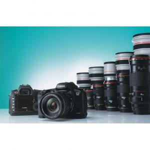 2020佳能Canon美国官网海淘攻略及转运教程(优惠码+2.5%返利+相机购买指南)