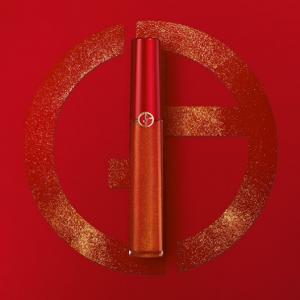 Giorgio Armani阿玛尼英国官网全场美妆护肤香水热卖 收红管唇釉 权力粉底 气垫粉底