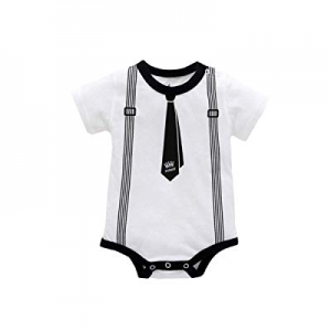 SS COLOR FISH 3 Pcs Newborn Baby Girl Clothes Romper Bodysuit Baby Girl Outfits Pants Set now 50.0..