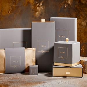 ESPA Skincare官网精选护肤身体护理热卖 收超值礼盒