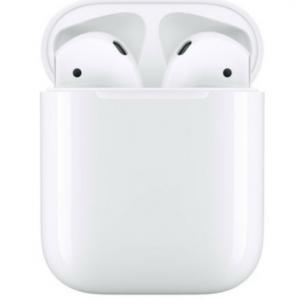 eBay AU - Apple AirPods 2代f无线充电盒版本 9折