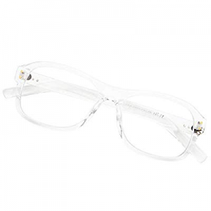 CHEERS Blue Light Blocking Reading Glasses for Men Women now 50.0% off , Computer Readers Anti Gla..