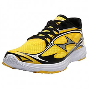 One Day Only!HEALTH Women's Sports Running Shoes Mesh Breathable Sneakers Lightweight Athletic Jog..