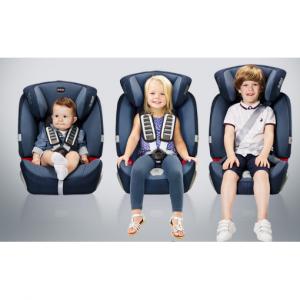 2020哪一个品牌的儿童安全座椅好?选购座椅要注意什么?