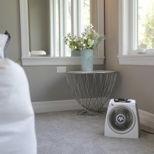 2020超级好用的美国取暖器推荐