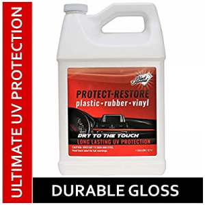 Black Diamond Stoneworks Restore-Protect Plastic now 25.0% off , Rubber, Vinyl, Leather + Ultimate..