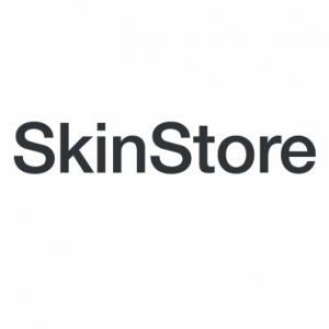 SkinStore护肤美妆身体护理热卖 收Decorte黛珂, NuFace, Elta MD, Filorga, Slip, BABOR, Elizabeth Arden等