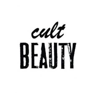 Cult Beauty精选护肤热卖 收FRESH, Charlotte Tilbury, Farmacy, Drunk Elephant, DDG, Caudalie