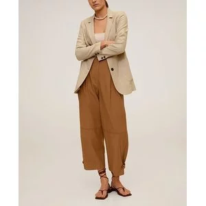 Macys.com 梅西百貨官網Mango時尚服飾專場特賣