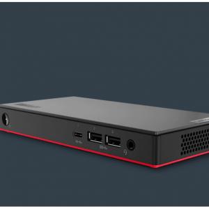 Lenovo - 聯想ThinkCentre M90n台式機 (i3-8145U 8GB 128GB SSD Win-10 Pro) ,直降$560