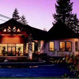 Groupon - 加州太浩湖 Forest Suites 度假酒店,5.9折起, 可预定至明年4月