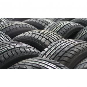 2020美国汽车轮胎更换攻略及轮胎选购指南(使用指南+注意事项+购买网站+6%返利)- 在美华人开车必备常识!