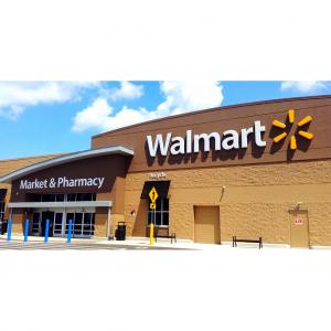 2020美国沃尔玛Walmart海淘攻略(4%返利+最新优惠码+转运教程+防砍单)