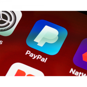 2021最新PayPal注册、绑定银行卡、支付步骤及海淘使用教程(附PayPal优惠券领取+提现)- 海淘付款必备!